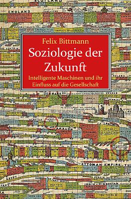 soziologie-der-zukunft-cover-klein.jpg